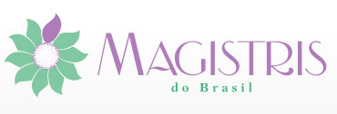 Magistris do Brasil